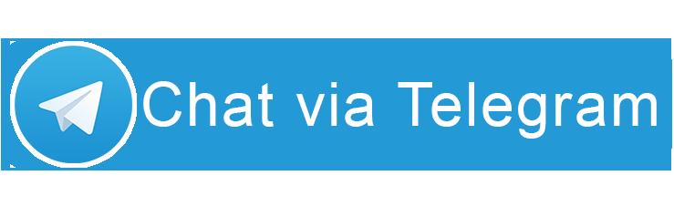 Telegram IJMSIT
